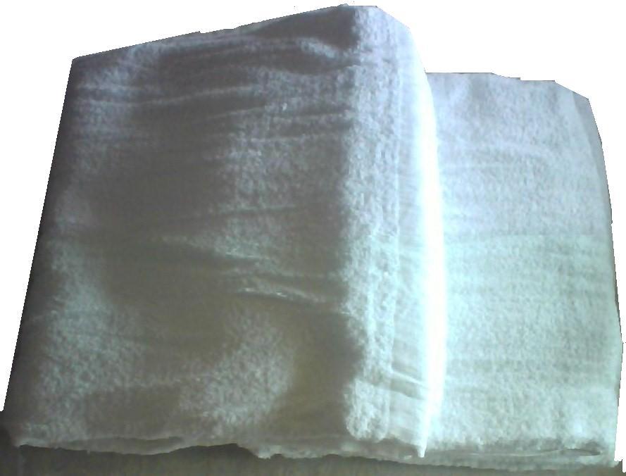 Ihram Kids For Sale Dubai: Ihram (Towel Material