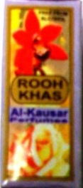 Ruhul Khas - 3ml