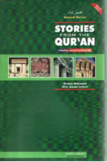 Stories from the Quran (2 volumes)