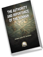 Authority and Importance of Sunnah