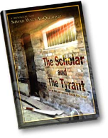 The Scholar and the Tyrant: Sa'id Ibn Jubayr and Hajjaj Ibn Yusuf