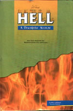 Hell: A Descriptive Account