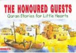 Quran Stories for Little Hearts - The Honoured Guests (Saniyasnain Khan)