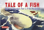 Quran Stories for Little Hearts - Tale of a Fish (Saniyasnain Khan)