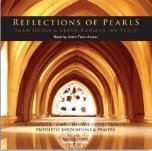 Reflections of Pearls (Audio Book, 2 CDs)