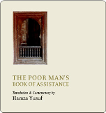 The Poor Man's Book of Assistance (16 CDs)