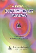 Contemporary Fatwa