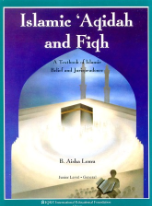 Islamic Aqidah and Fiqh