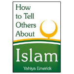 How to Tell Others About Islam