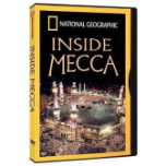 Inside Mecca (DVD) National Geographic