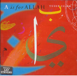 A is for Allah (2 CD set)