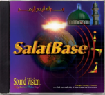 Salat Base (Software)