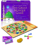 The Great Mosque Game